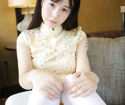 Mygirl No.173