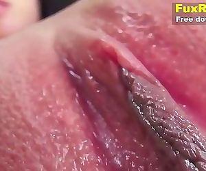 FuxRus.comJAV Unbelievable..
