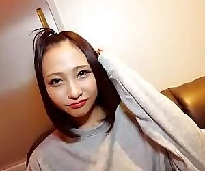 Tiny Hot Petite Japanese Teens..