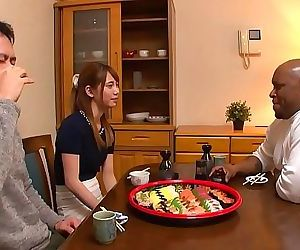 Rin Sasahara cant..