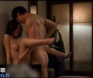 KOREAN MOVIES SEX..