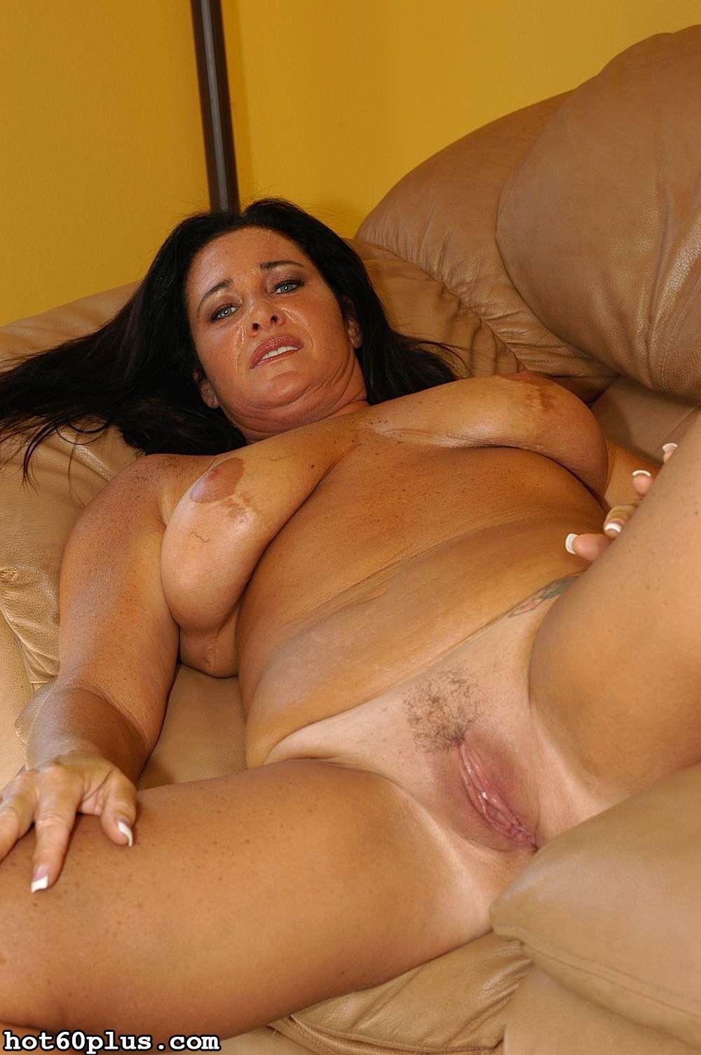 женщины 45 55 порно