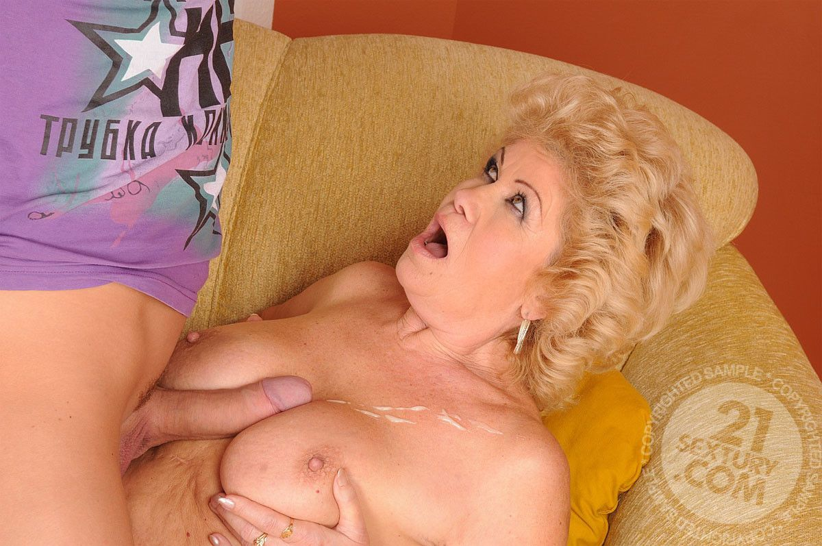 The best place for extreme old-young porn you have to see it to believe how much