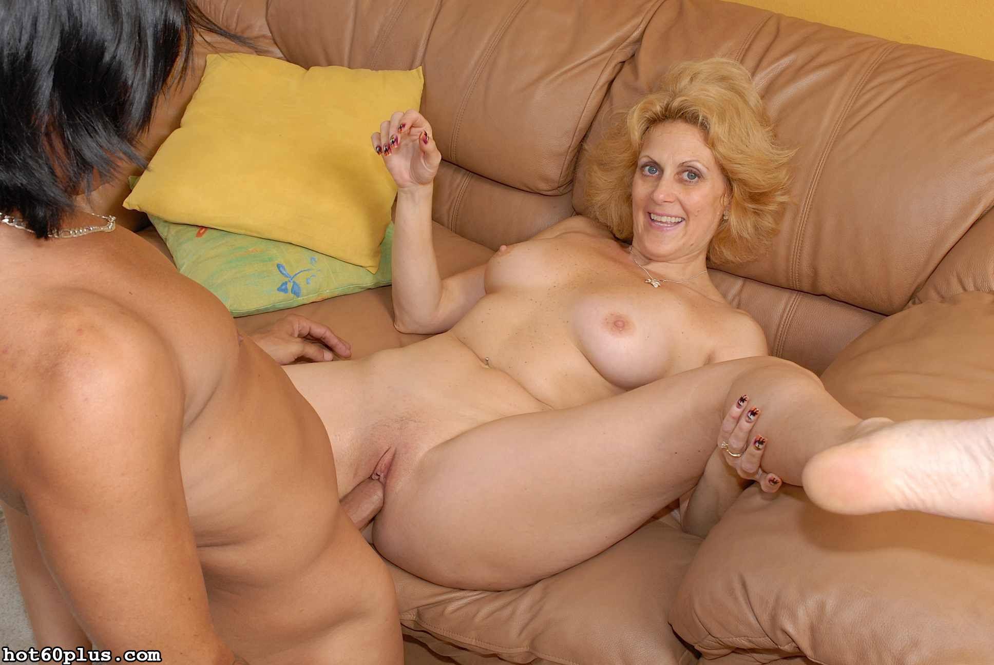 Фото зрелых тети порно, Порно фото зрелых женщин и фотографии женщин 8 фотография