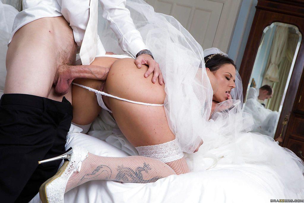 мужа большой порно женщин перед свадьбой направления нашего сайта