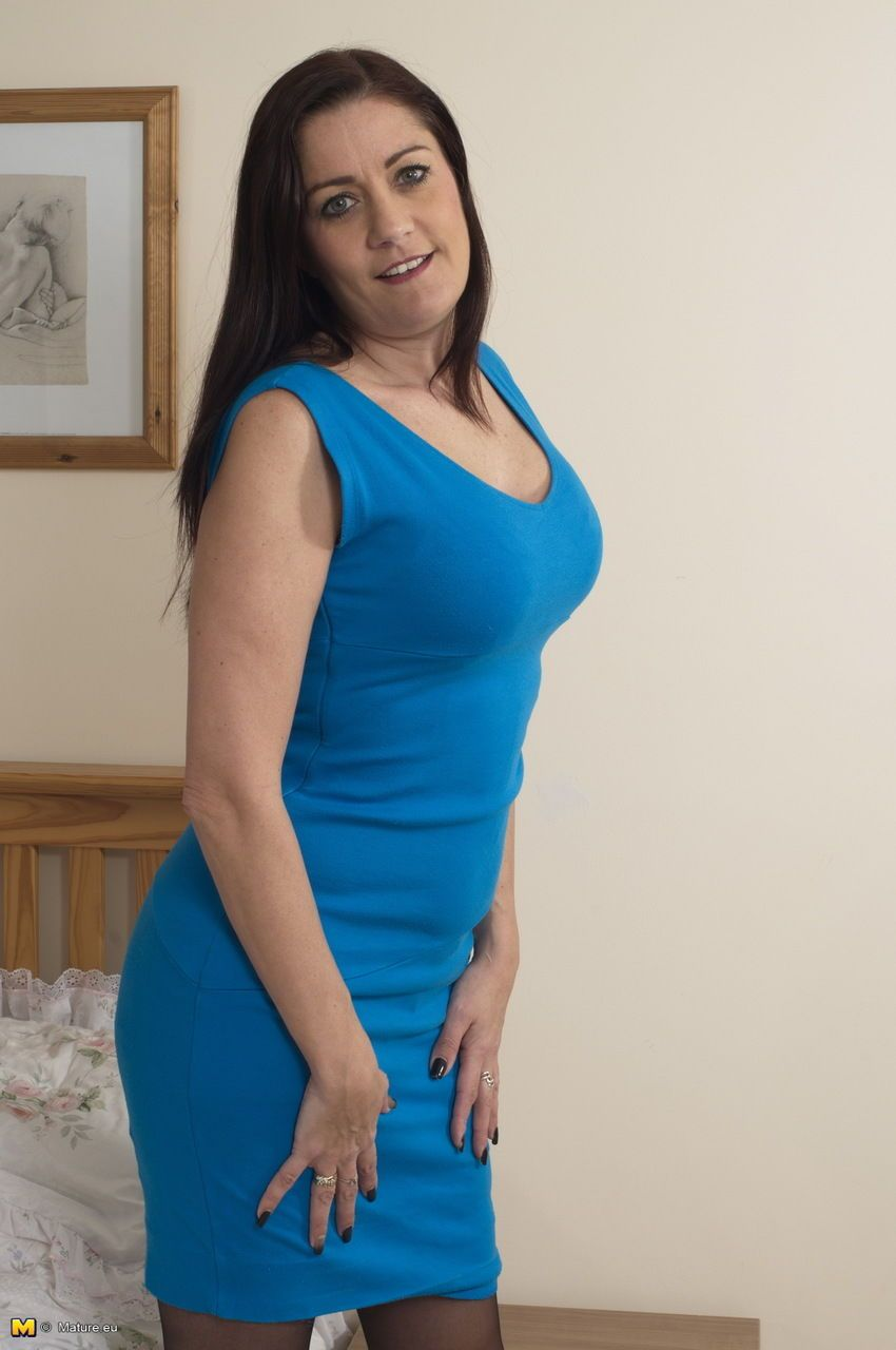 Cathy heaven strips load my mouth (15 pics)