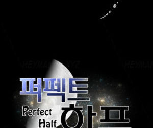 Perfect Half Ch.1-27   - part 16
