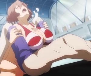 Shigokare: Ecchi na Joshi Daisei to Doki x2 Love Lesson!! Episode 1