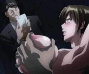 Tsuma Netori: Ryoujoku Rinne Episode 1