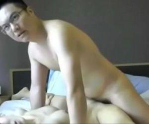 私 妻 - 私 記録 a nice 性別 ビデオ 部分 i - 11 min