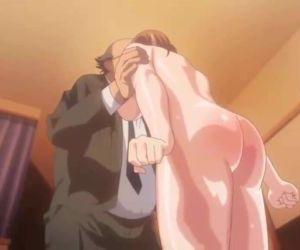 Kedamono-tachi no Sumu Ie de Episode 1