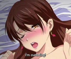 Loving Cartoon Yuri Pussy Fuck - 2 min