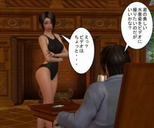 Art and Comics Collection Part-7 - part 20