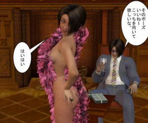Art and Comics Collection Part-7 - part 21