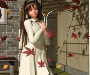 Art and Comics Collection Part-5 - part 12