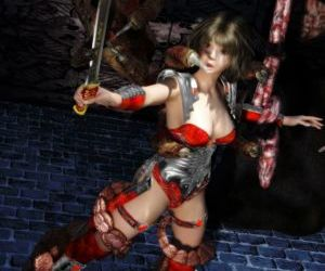 Art and Comics Collection Part-4 - part 2