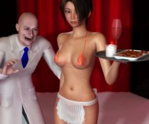 Art and Comics Collection Part-9