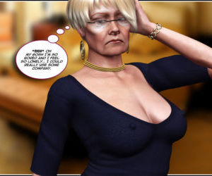 Uncensored comics