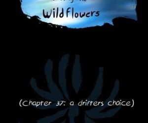 Ghosts Among the Wild Flowers: chapter 38