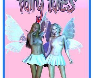 Fairy tales 1-3