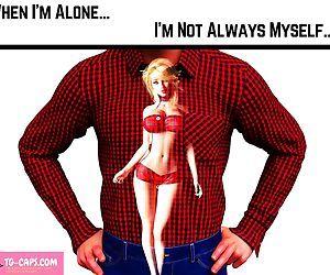 Tom Reynolds- When I'm Alone