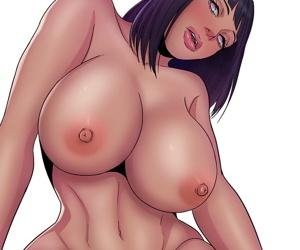Felsala- Horny Wife