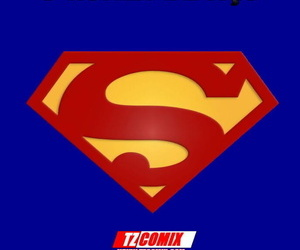 TZcomix – The Man In Aco 1