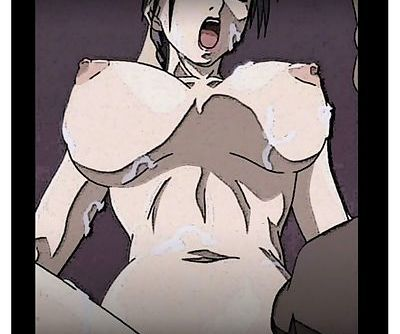 Submissive Mother 4
