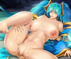 Sona Follow andor Reblog for more..