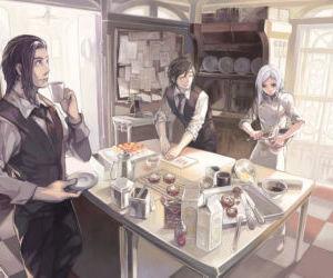 artist - Aoin - part 7