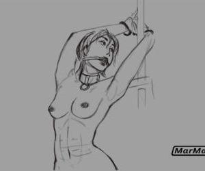 Artist Archives - MarMar - part 43