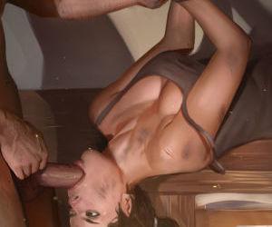 Artist Galleries ::: Hoobamon -..