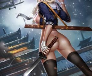 Artist Galleries ::: Liang Xing -..