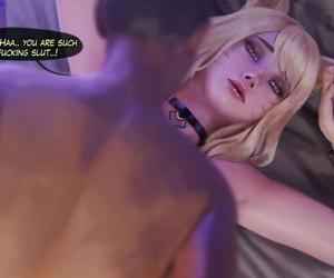 Pop Starz - Behind The Scenes 1 -..