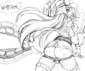 - Artist - Kimmundo - part 5