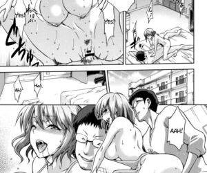 Hinata NTRism - part 10