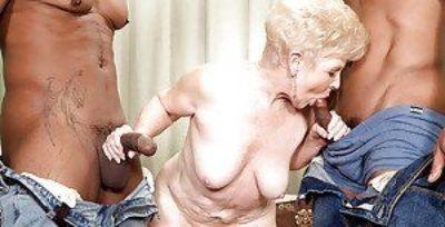 lusty 老婆 宝石 吸 off 2 黒 男性 時 同 時間