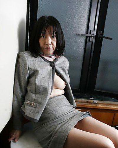 Makiko Nakane