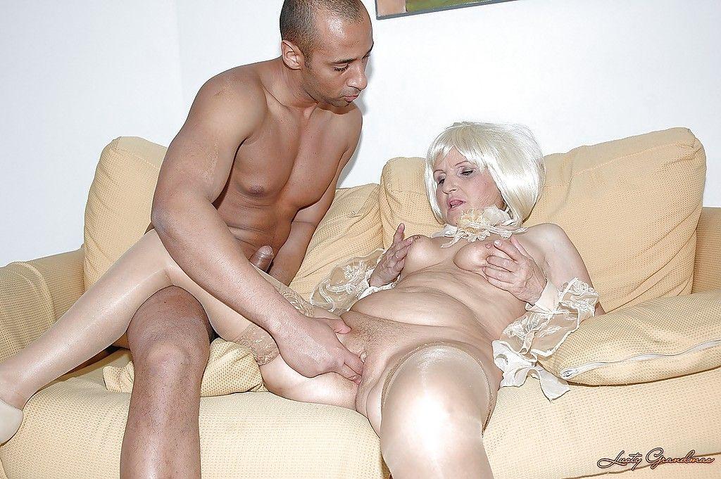 порно постарше фото-хб2