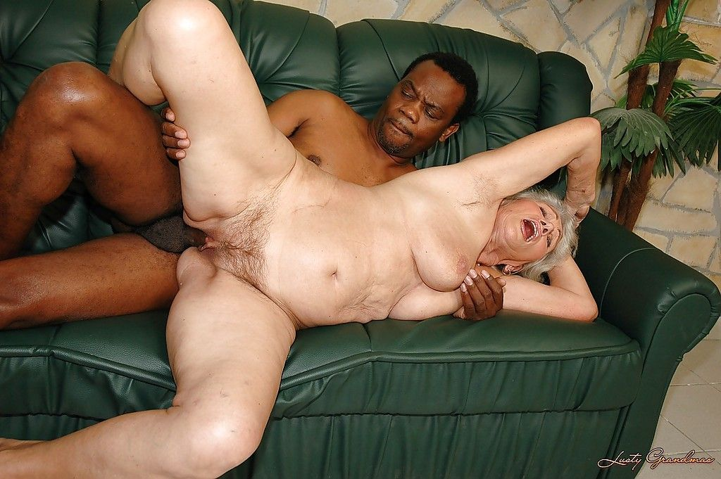 Giant gay cum loads