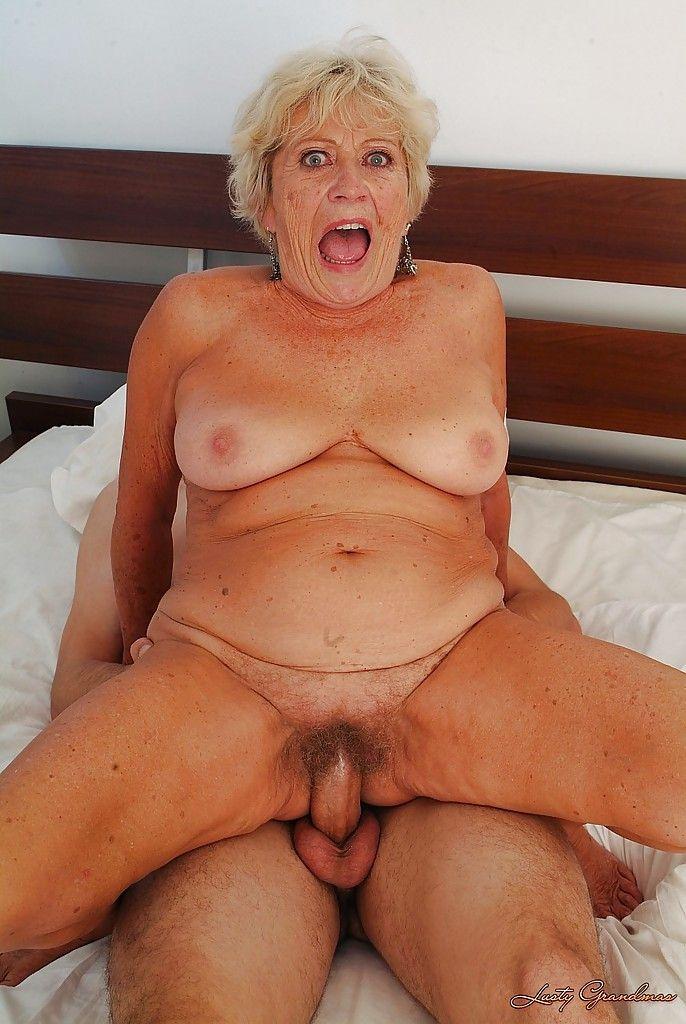 Порно онлайн развратные старушки 96779 фотография