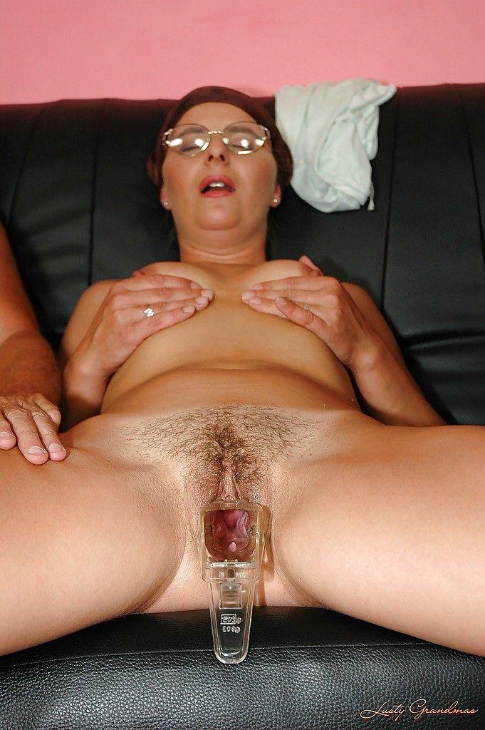 порно старых баб извращенок секунду может