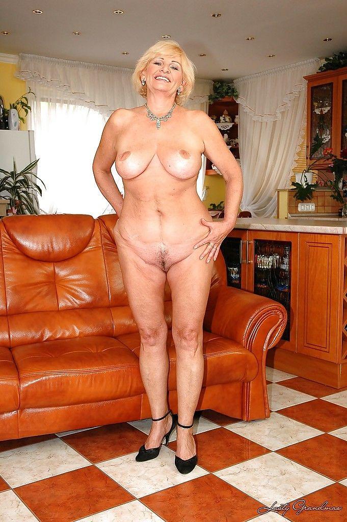 Бабки проститутки барнаула