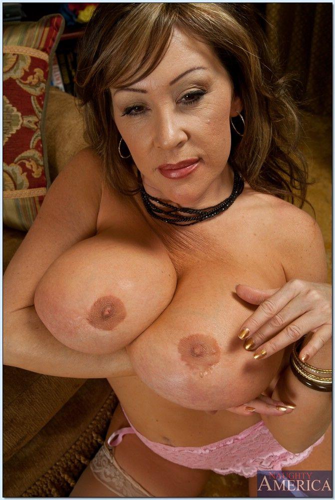 porno-siski-mamkini