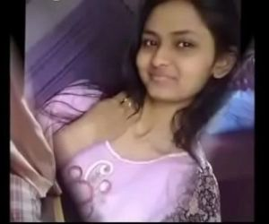 Sex hardcore fucked sexy indian girlfriend college scandal..