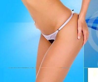 Beautiful Bikini..
