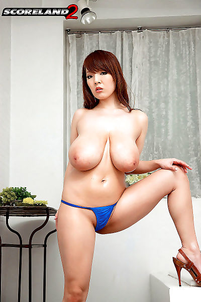 Shower time with busty asian hitomi tanaka - part 219