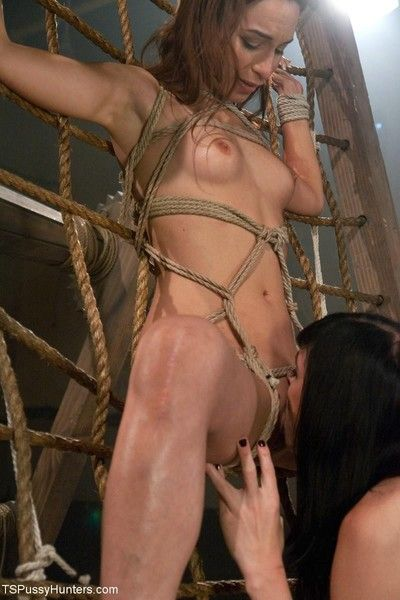 Going at it mandy mitchell and amber rayne fucking