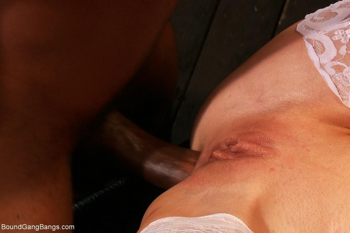 In this fantasy role-play update rain degrey plays a new maid who finds out her
