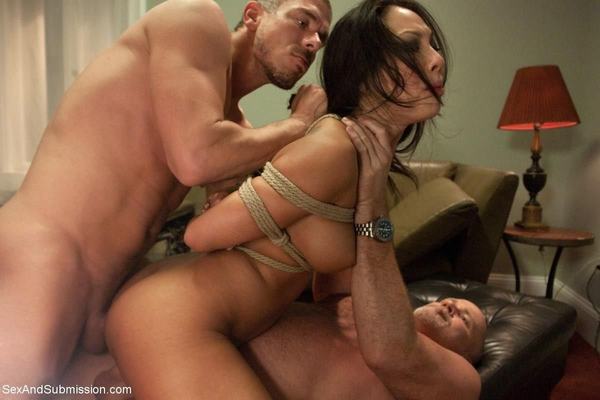 Asa akira, the sexiest asian in the adult porn industry, gets intense rough sex,